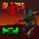 No menu music in MW2 on DosBox - MechWarrior 2: Resource Forum